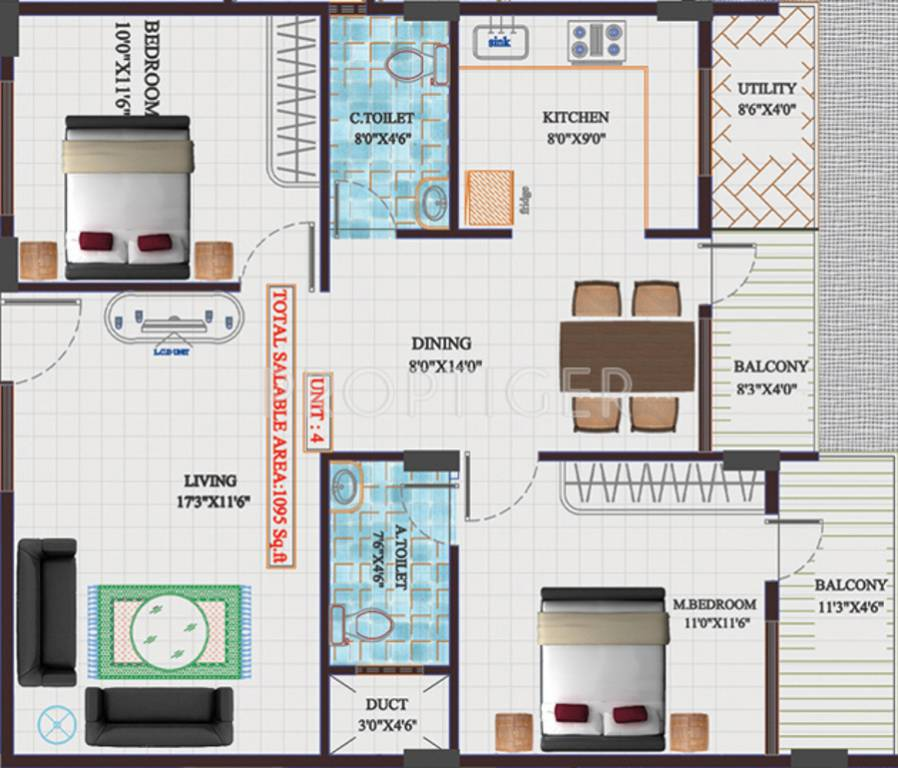 Dating for sex: 10000 sq ft land for sale in bangalore dating