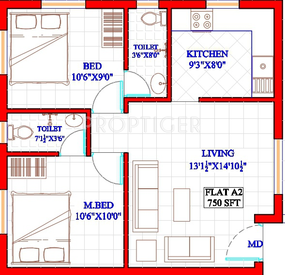 6000 sq ft single story home plans html with 900 Sqft Home Plans In Tamilnadu on Pigeon Johnny House Plans further House Plans 4 Bedroom 2 Story 5200 Sq Ft Stone besides House Floor Plans Indianapolis Indiana in addition House Plans Modern furthermore Kerala Homes Plans And Elevations.