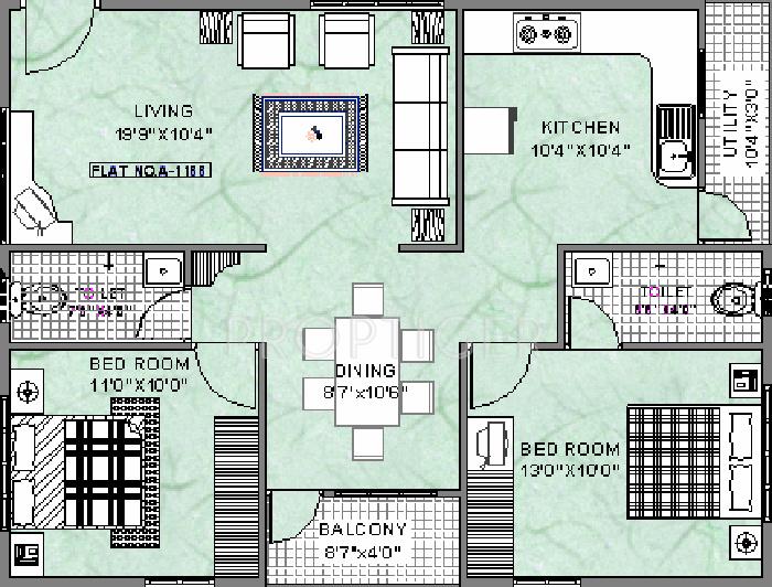Metal Frame Home Plans A Frame Cabin Floor Plans Images