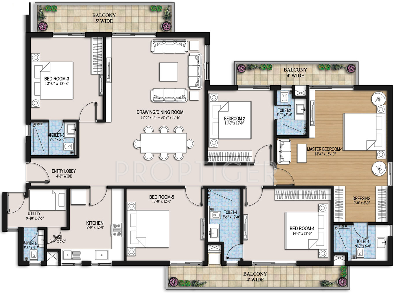 100 Bedroom 5 Bhk House Bed Bedroom 5 Bedroom House
