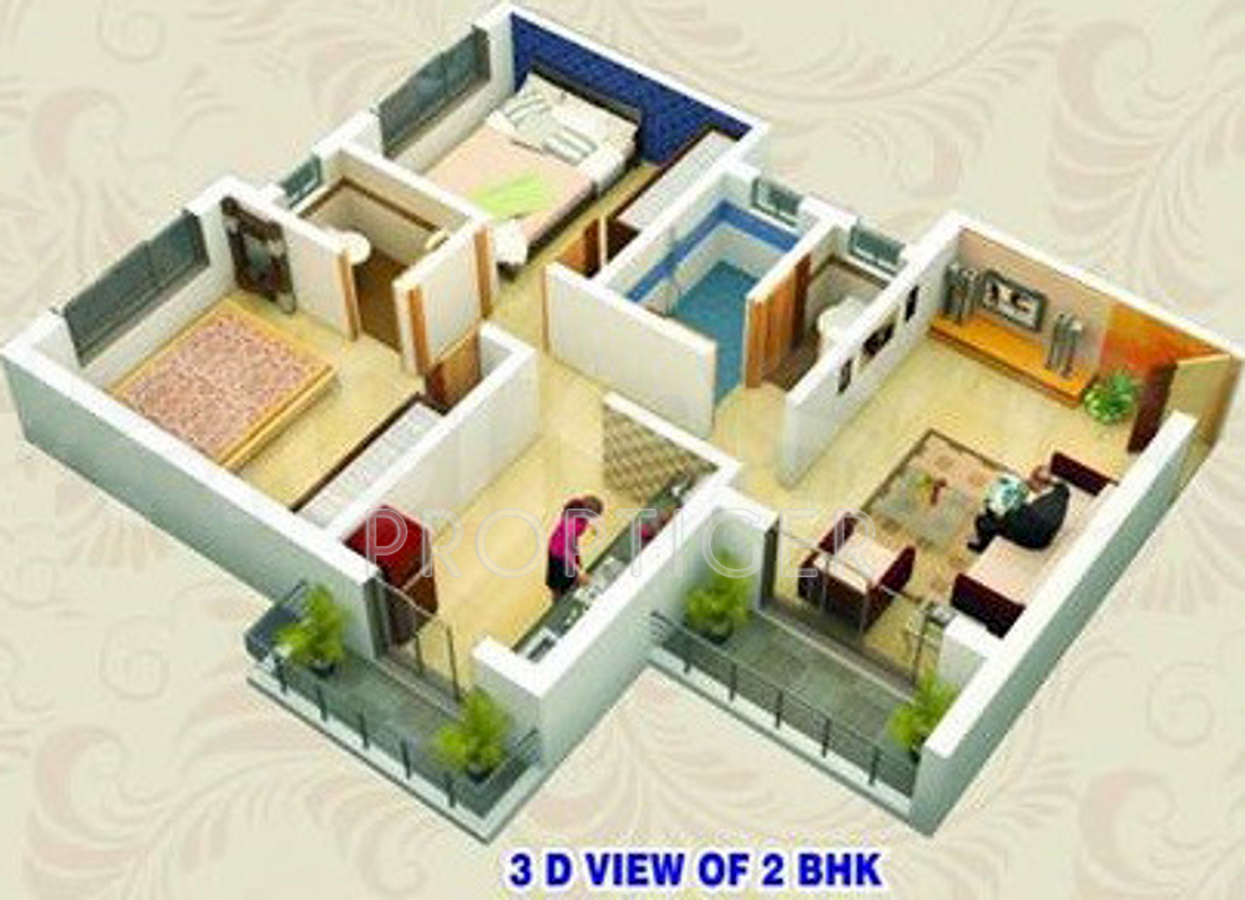 750 Sq Ft House Plans In Bangalore