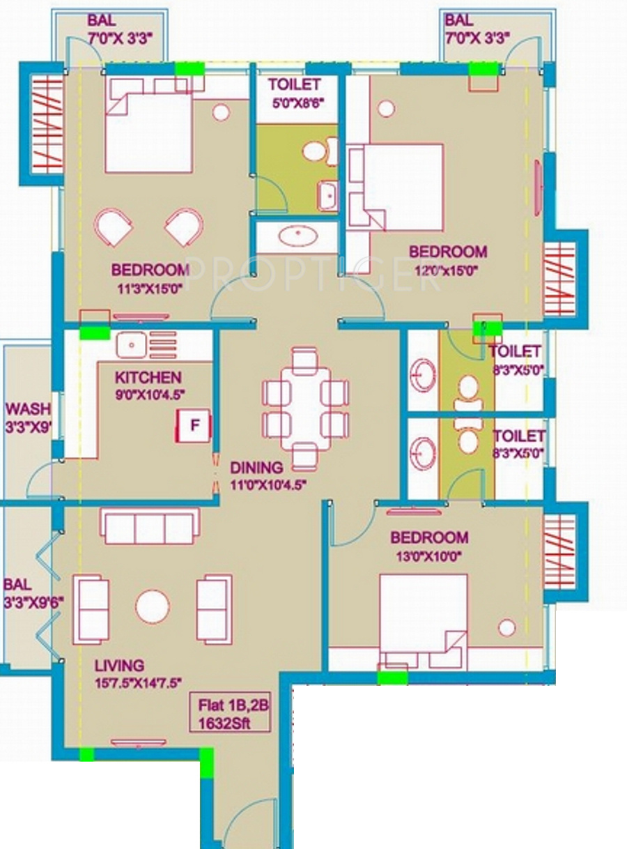 villa floor plans in india indian row house plans arts