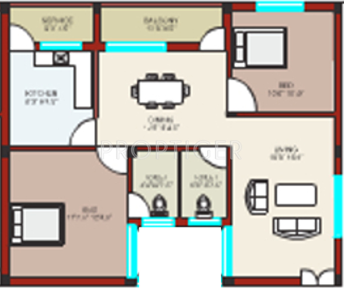 Rsna Floor Plan 2017 Thefloors Co