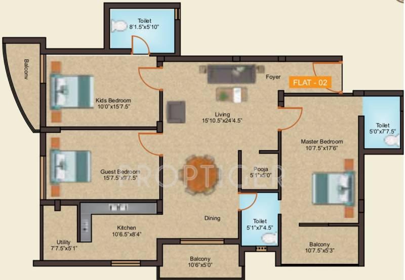 Av Floor Plans 28 Images Av System Design Drawings