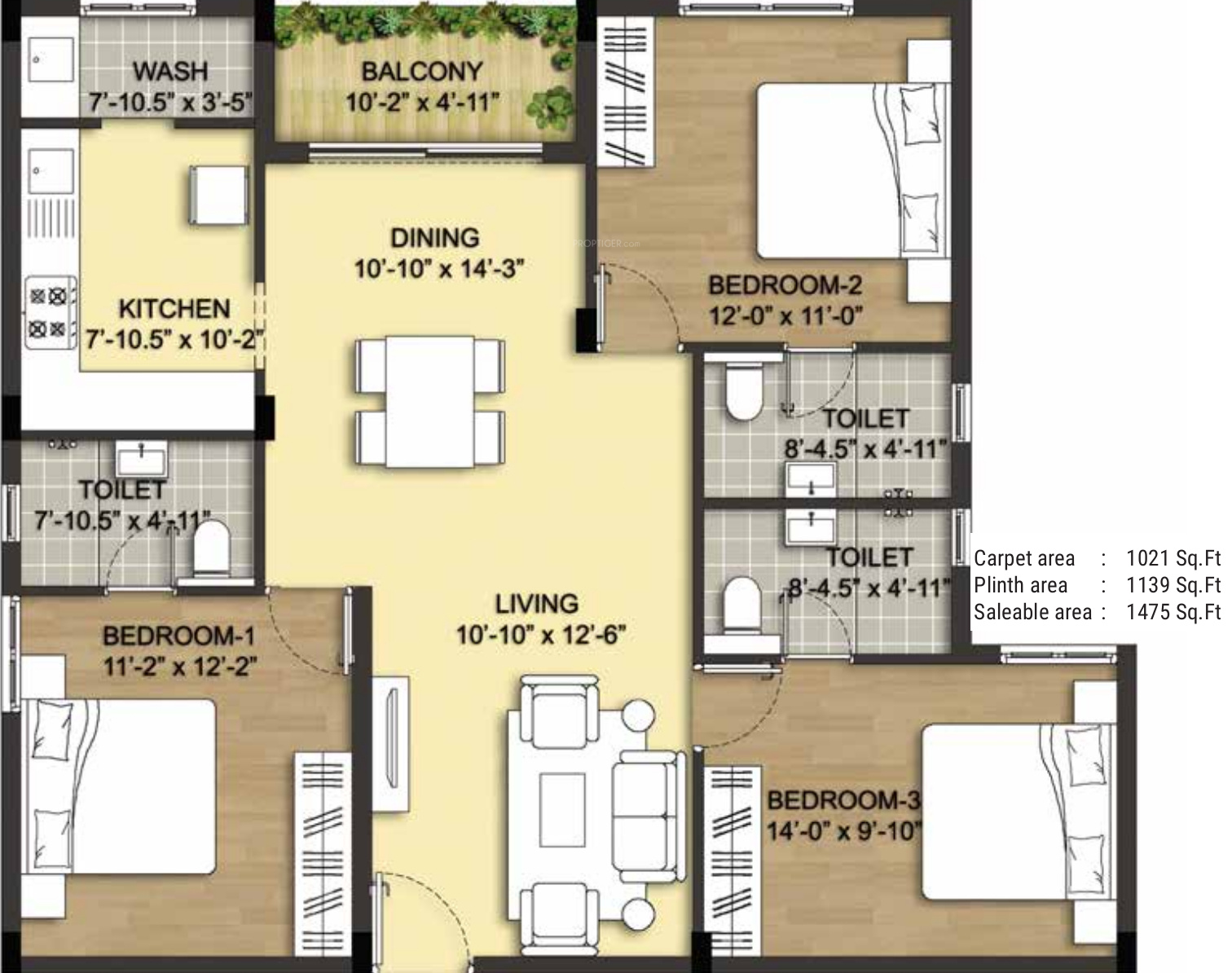 How much carpet do i need for 500 square feet carpet for Floor plan cost