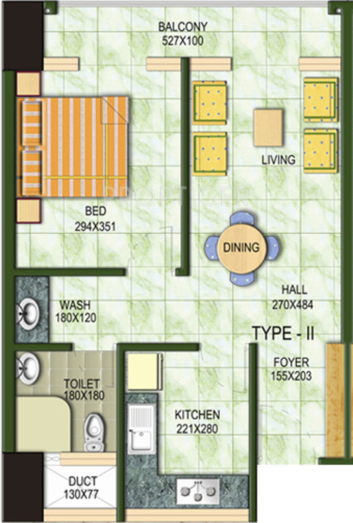 Glamorous Mather House Floor Plan Contemporary - Best Image Engine ...