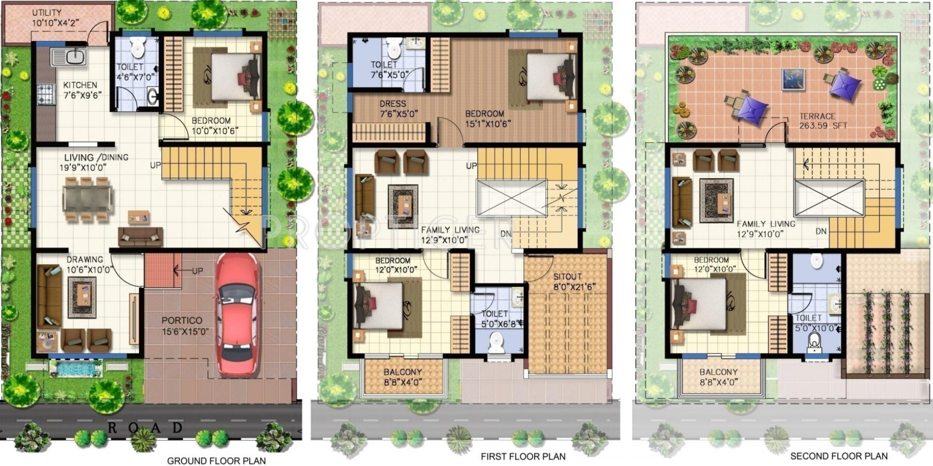 Js lake mist in yelahanka bangalore price location map for Lake house plans under 2000 square feet