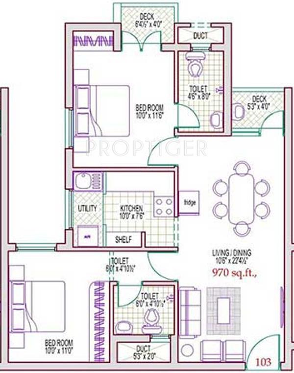civil floor plan floor home plans ideas picture civil floor plan floor home plans ideas picture