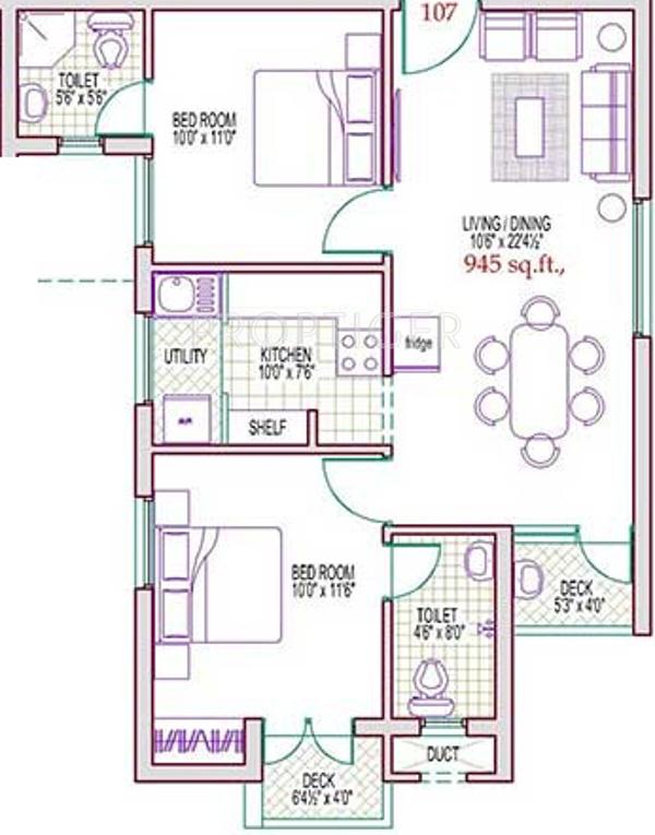 civil floor plan floor home plans ideas picture civil engineering floor plans of building 27 ftx24 ft