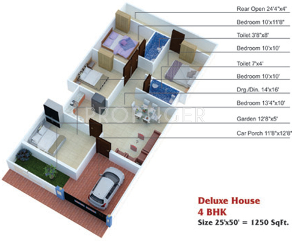 House Plans Indian Style In 800 Sq Ft Arts. House Plans Indian Style In 800 Sq Ft   Arts