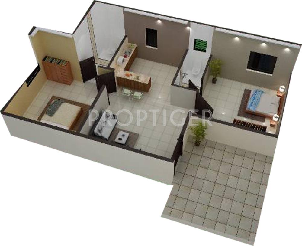 Rosetta Stone Elevation Error : Rosetta honey hills villa in kondhali nagpur price