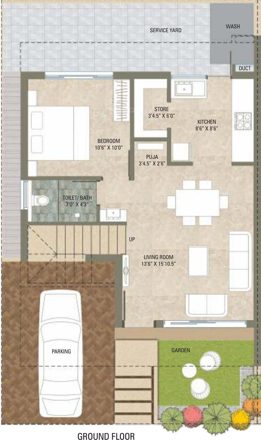 Interesting Last Man Standing House Floor Plan Gallery   Best ...  Interesting Last Man Standing House Floor Plan Gallery Best Part 85