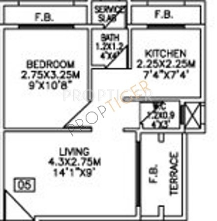 Small Cabin Floor Plans With Loft Potting Shed Interior Ideas together with Cc Builders Sachin Enclave 650161 likewise 2000 Sqft 3 Bedroom 3bhk House besides Tejas Builders And Developers Parth 640619 as well Nanda Shelters Nanda Glory 648541. on farmhouse plans in india