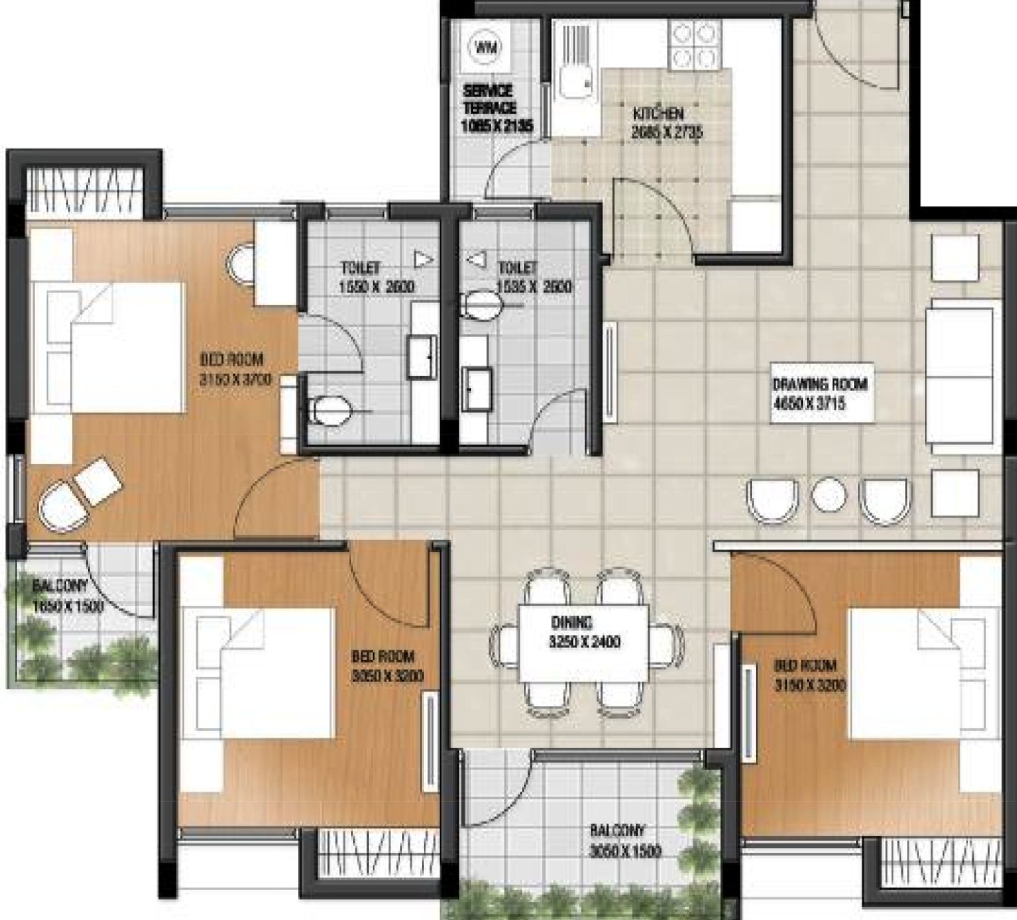 Vedic house plans house plans - Some smart home design plans ...