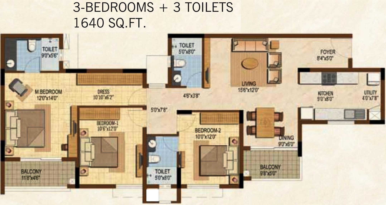 hexagon shaped floor plan kitchen free home design ideas pool house gazebo plans house free download home plans
