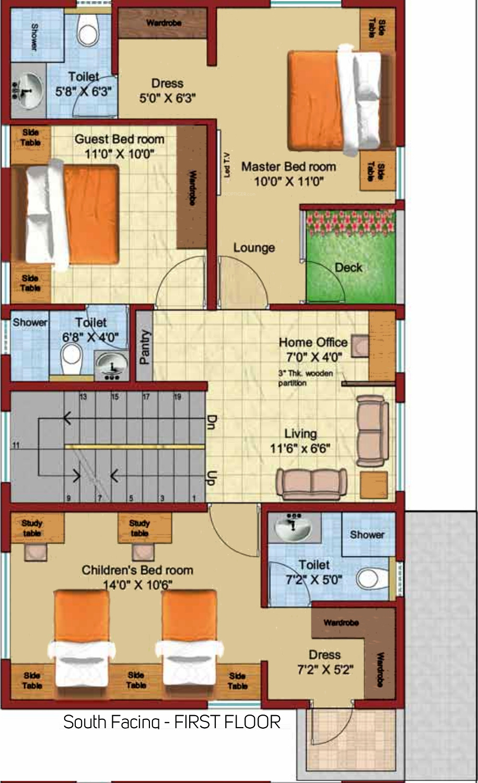 Frontier Ridgewood Villas In Sarjapur Bangalore Price
