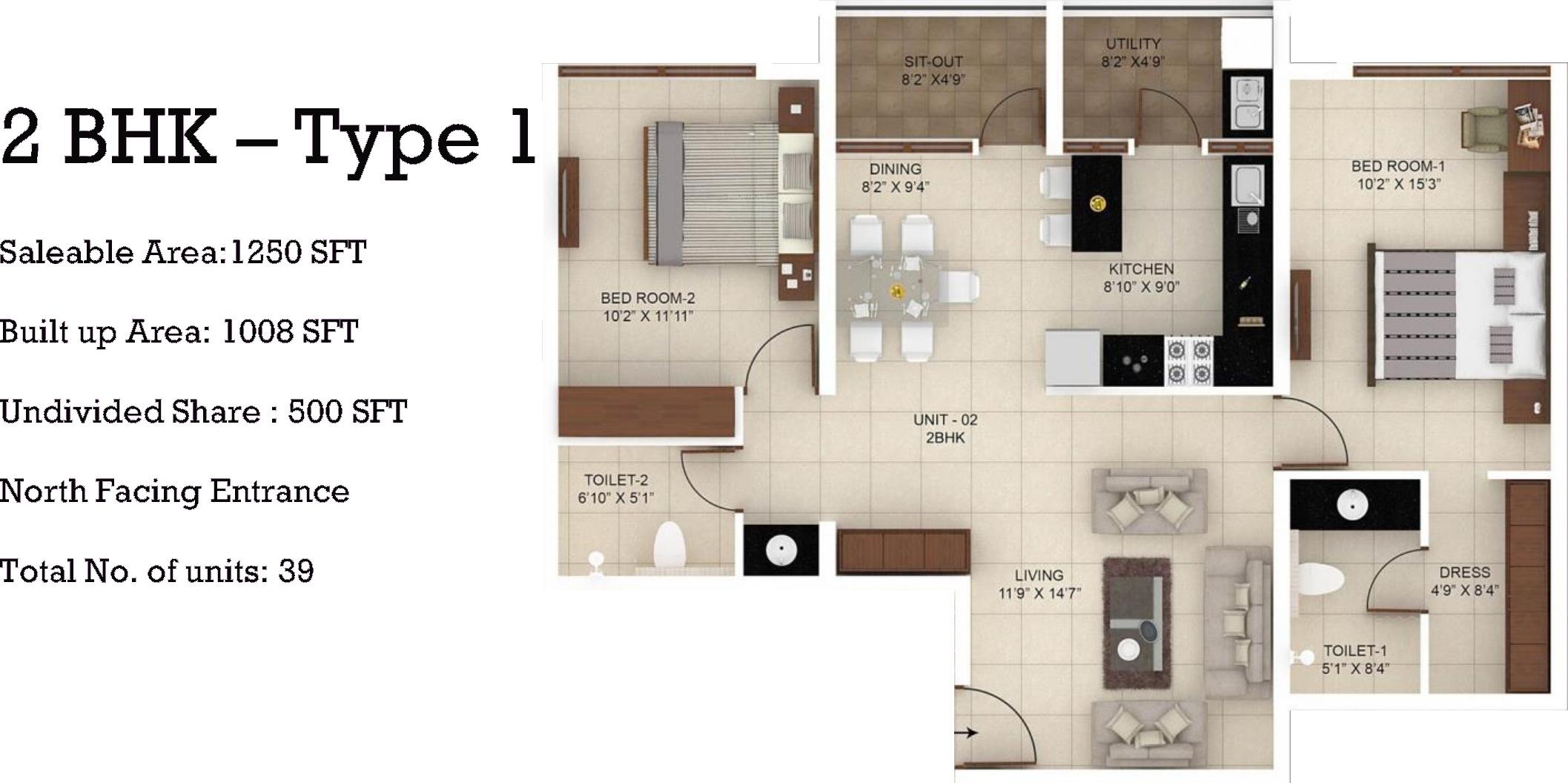 Greystone homes floor plans floor matttroy for Greystone homes floor plans