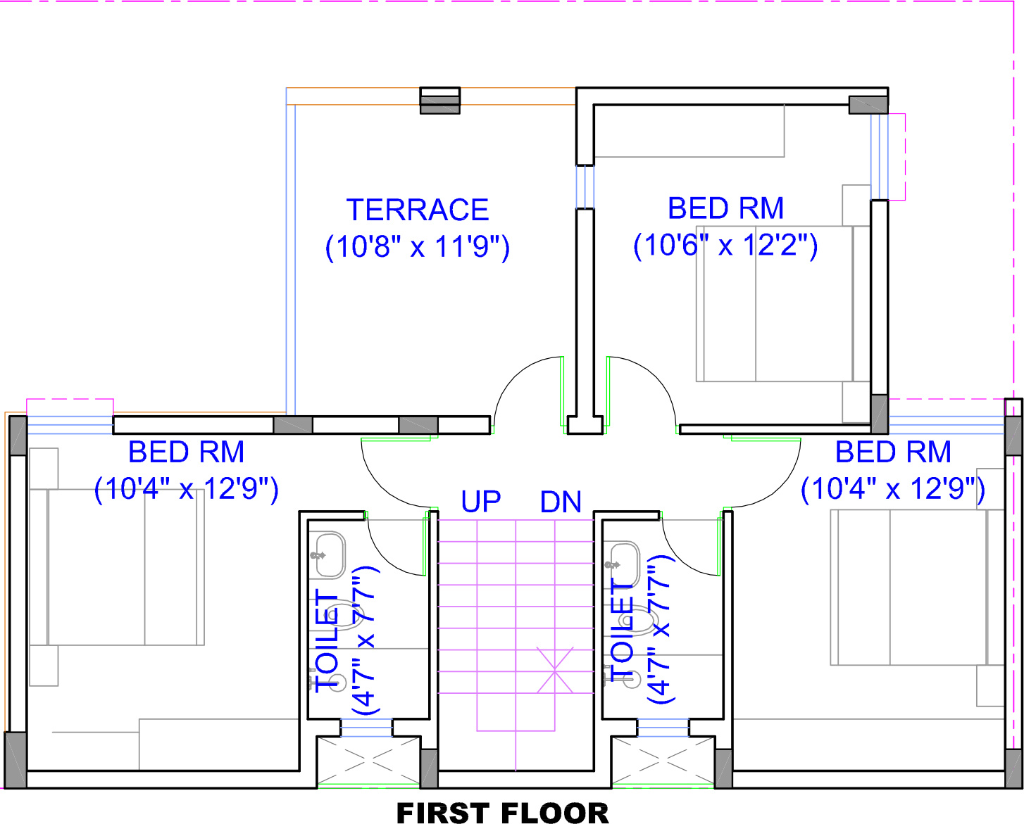 Dealer floor plan companies thefloors co for Floor plans auto dealers