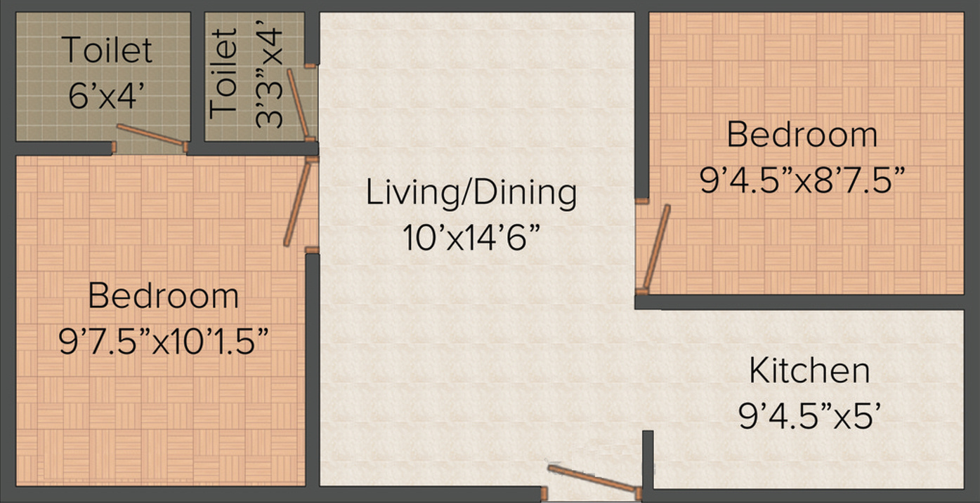 100 600 Sq Ft How To Decorate A 600 Sq Ft Apartment