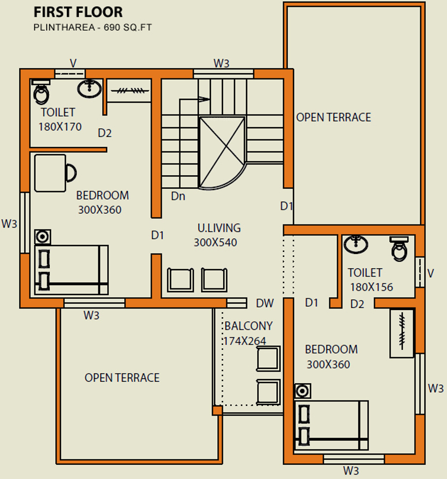 srs wiring diagram the mgf how to design a floor plan, Wiring diagram