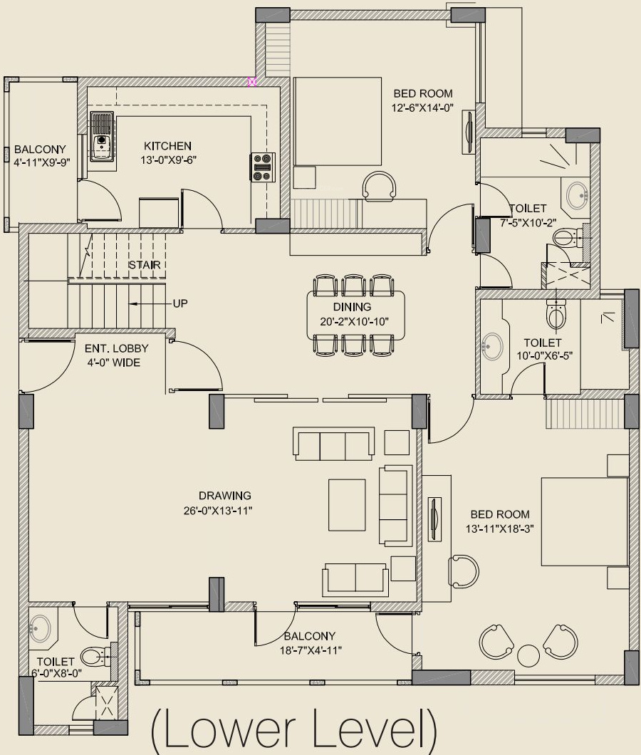 Mi stellar mi legacy in zeta greater noida price for Legacy homes floor plans