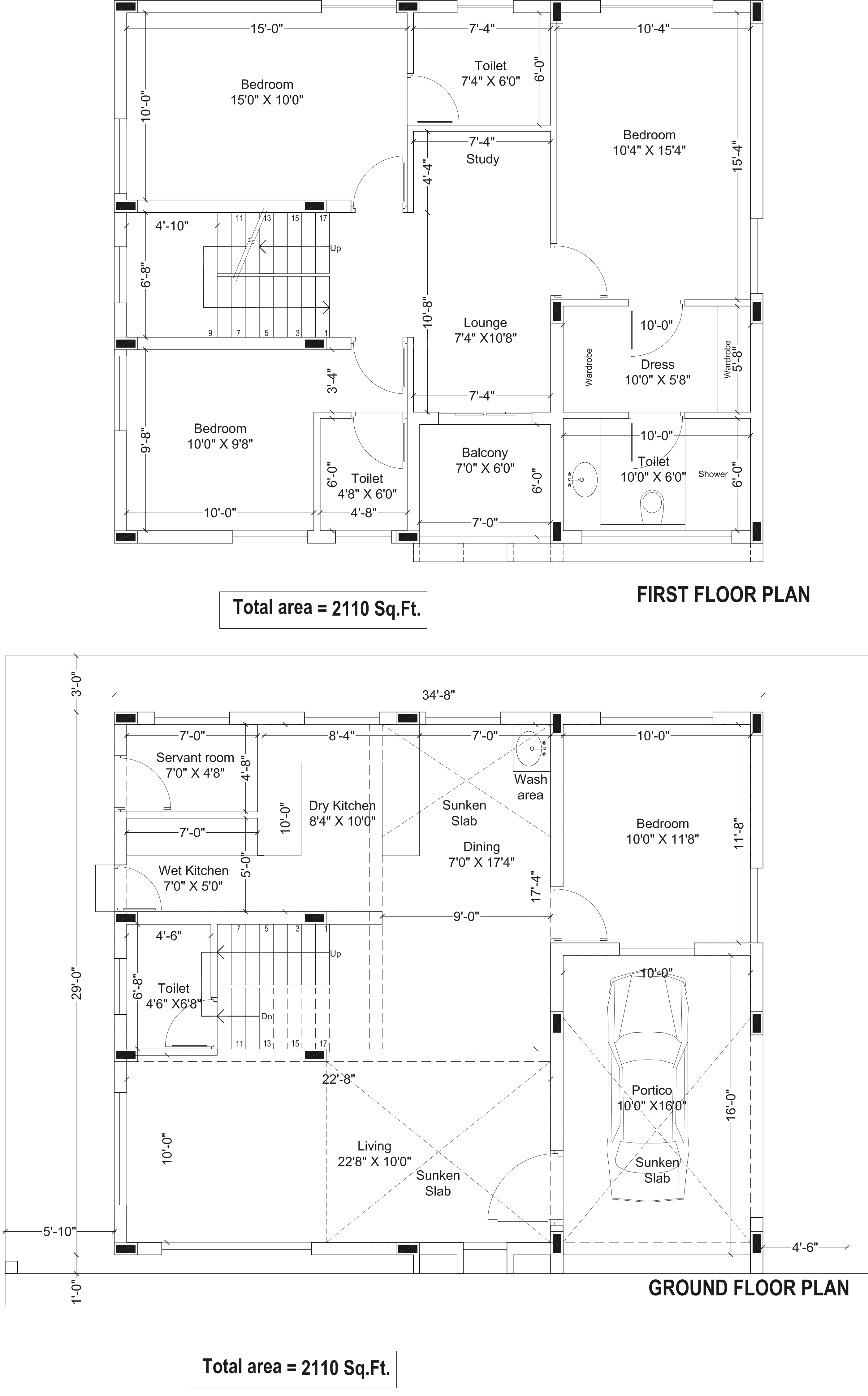 Frontier ridgewood villas in sarjapur bangalore price for Frontier plans