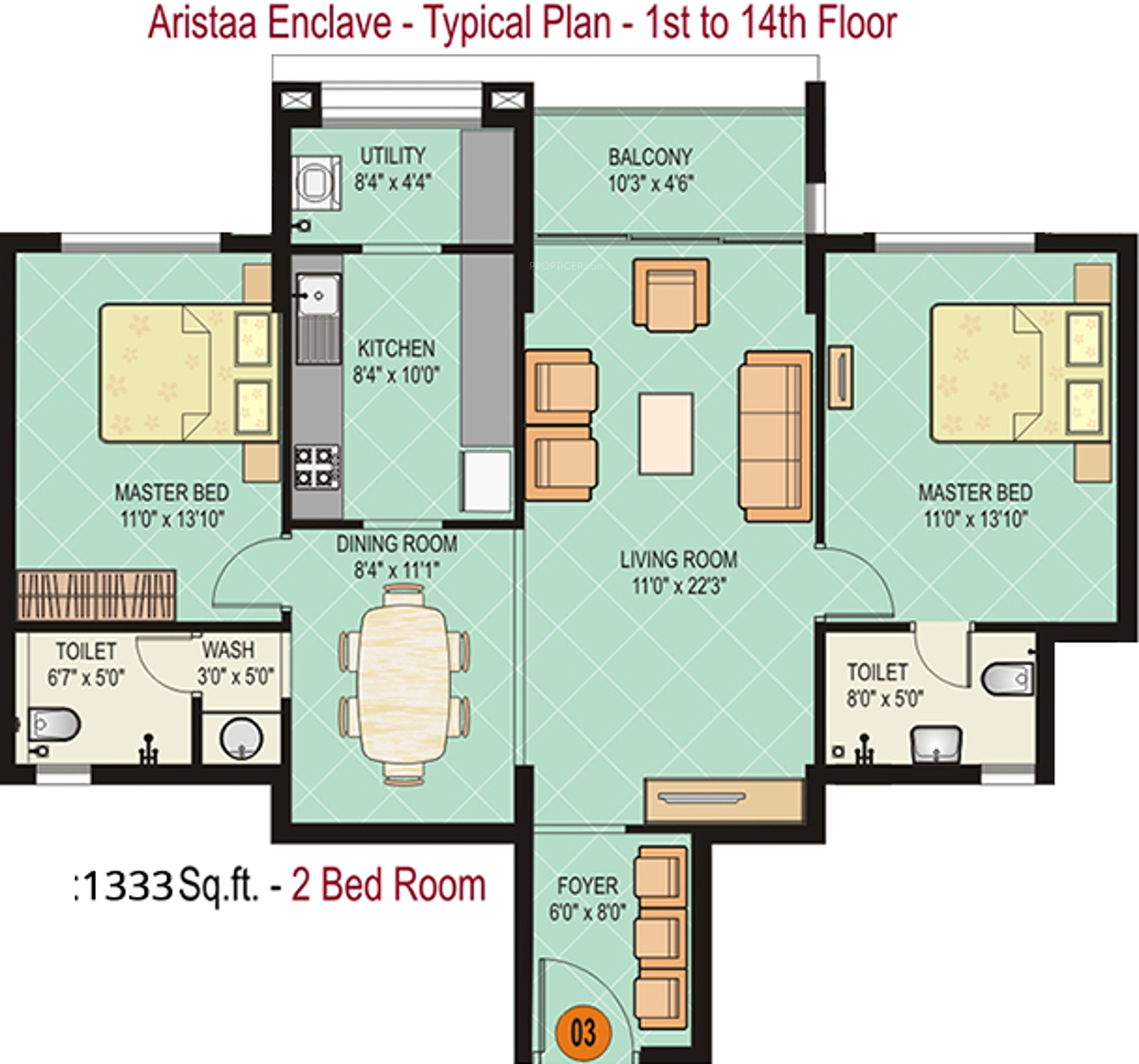 Allegro builders homes plans