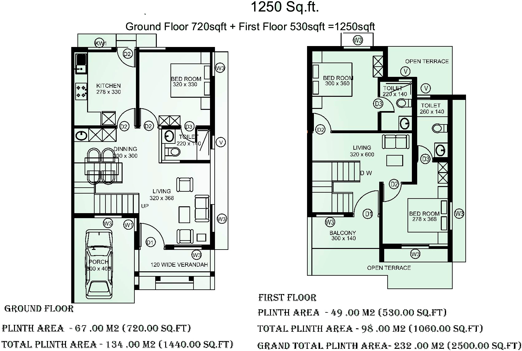 mather house floor plan - 28 images - mather house floor plan ...