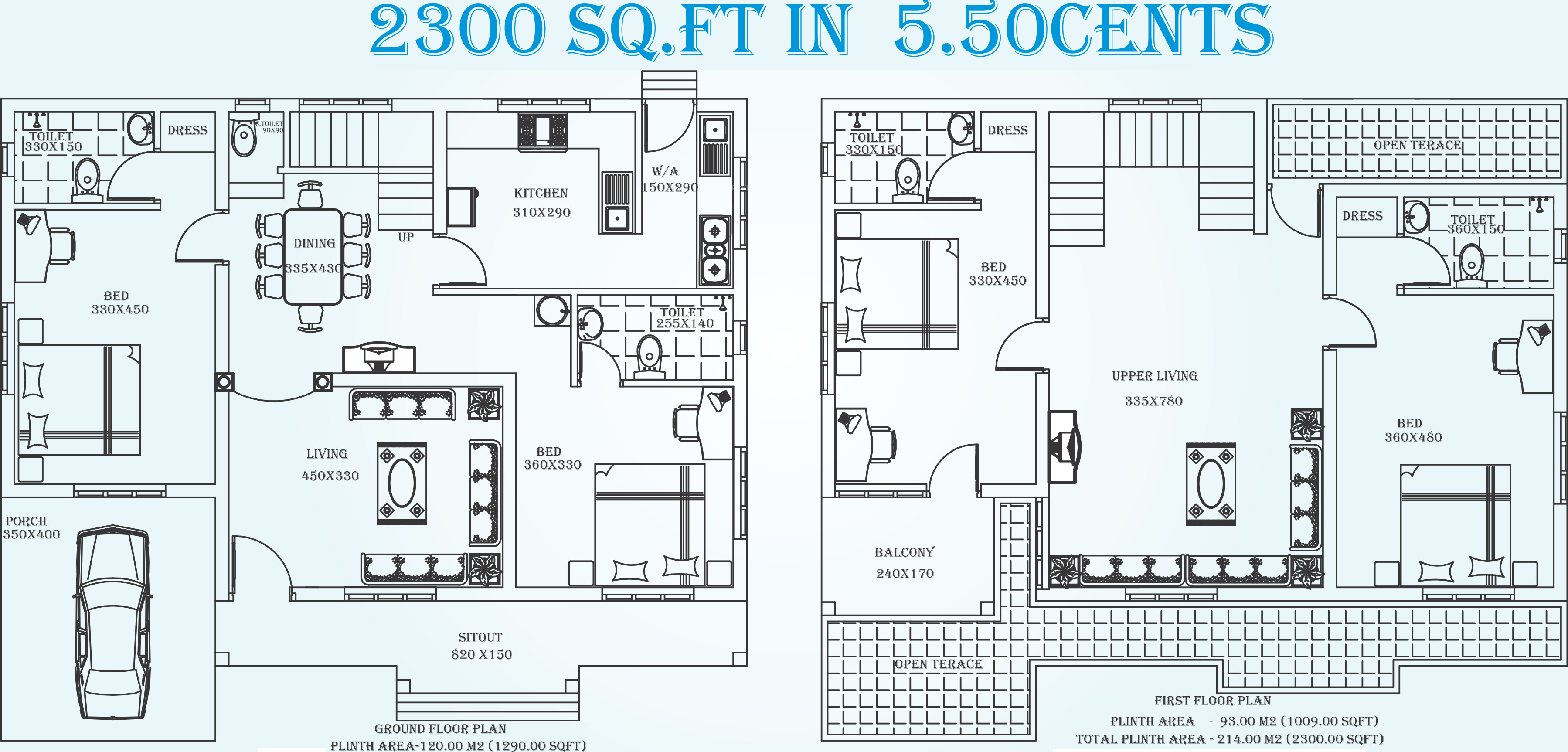 Mather House Floor Plan,House.Home Plans Ideas Picture