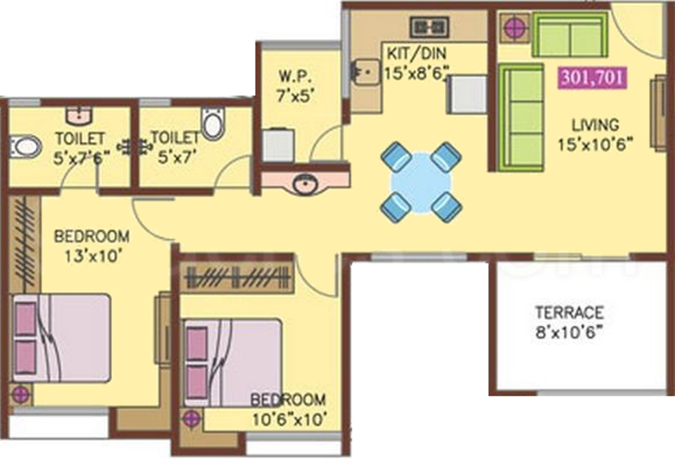 wyndham kingsgate floor plans modern home design and