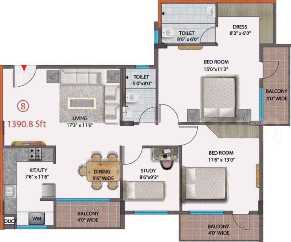 Adithya Vastu Plan Home 28 Images