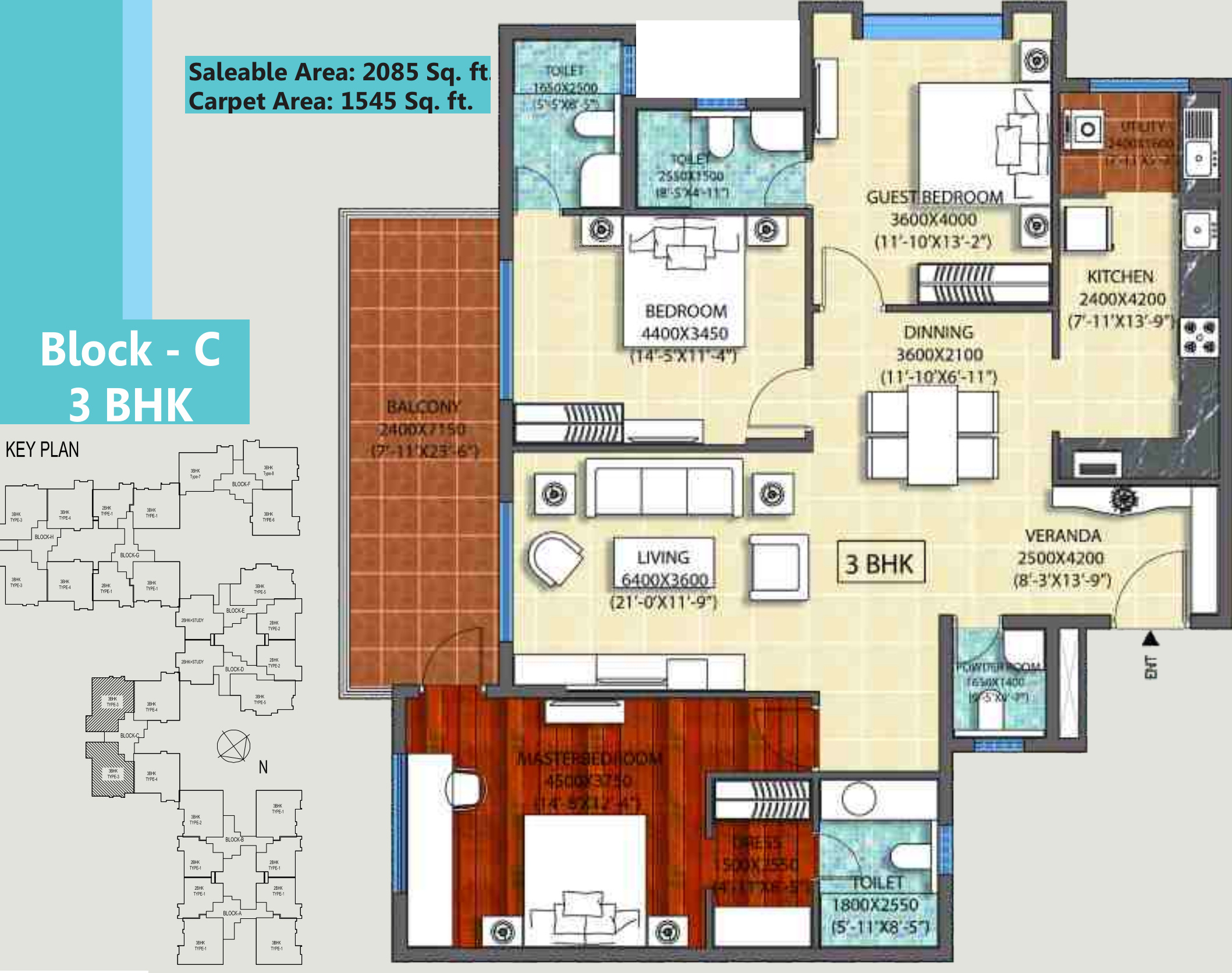 28 floor plan for epcon promenade 1000 images about for O zone architecture