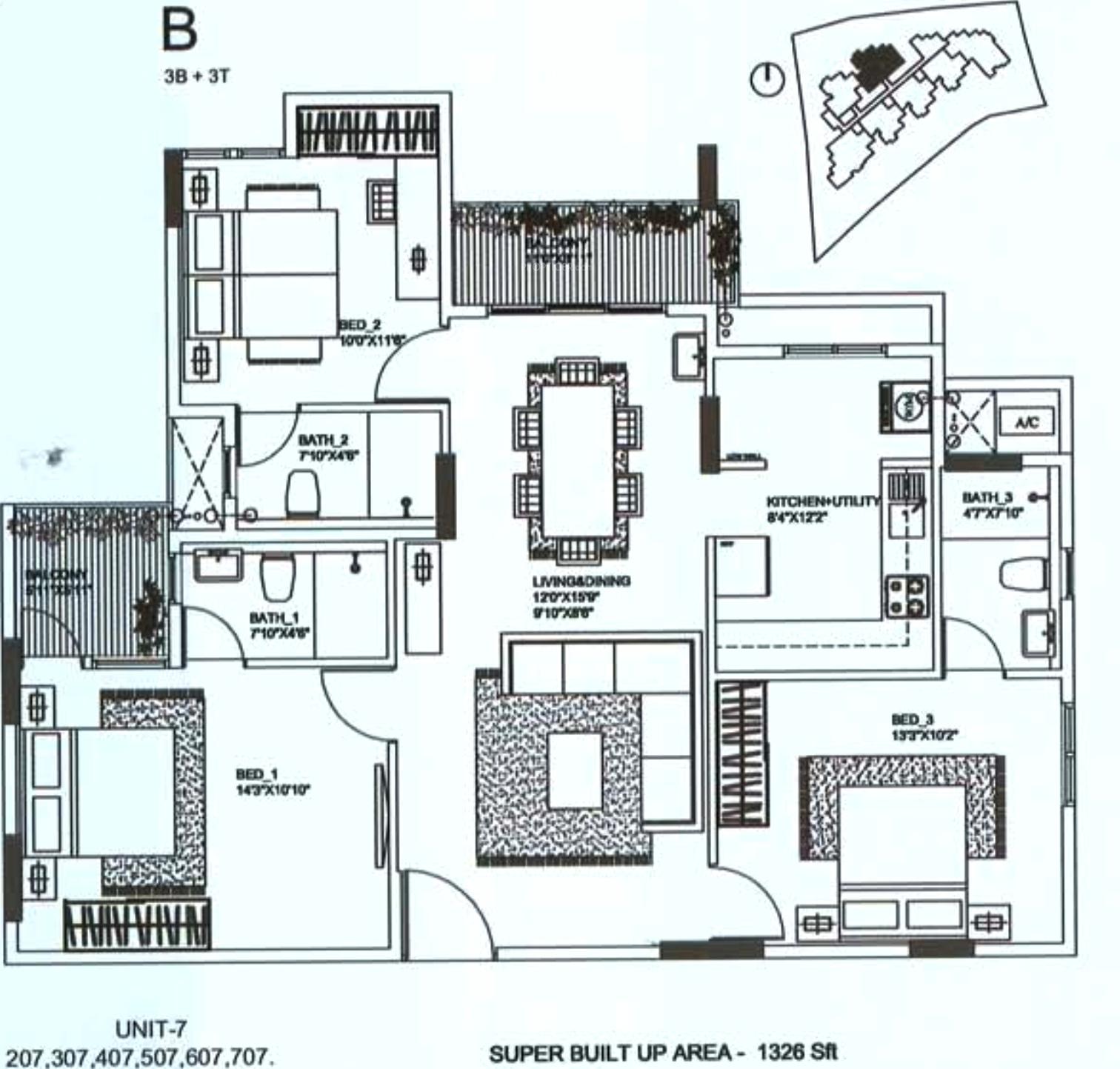 Oceanus regal in kazhakkoottam trivandrum price for Regal flooring arizona