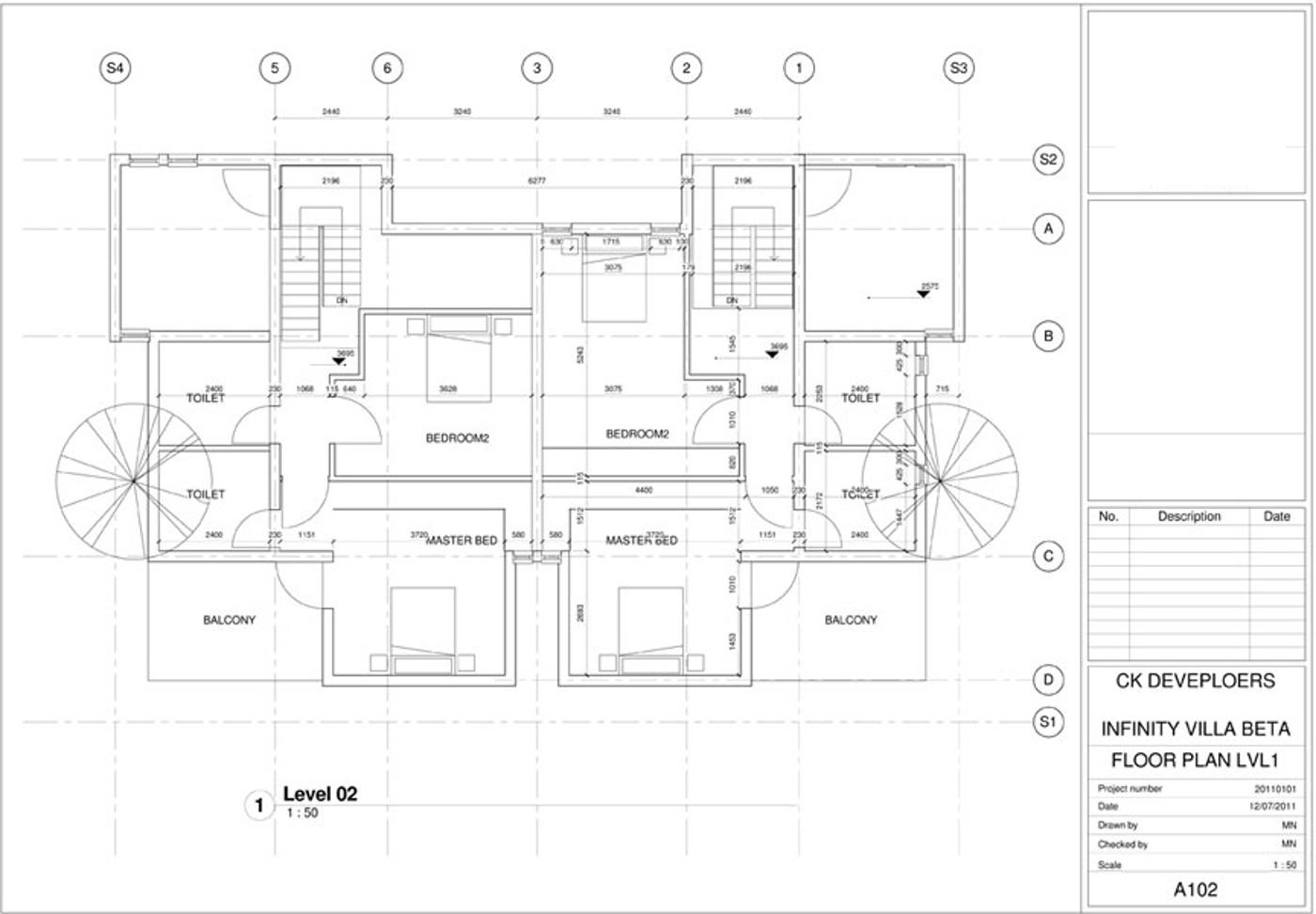 HD wallpapers floor plan synonym ahdddesignf.ga