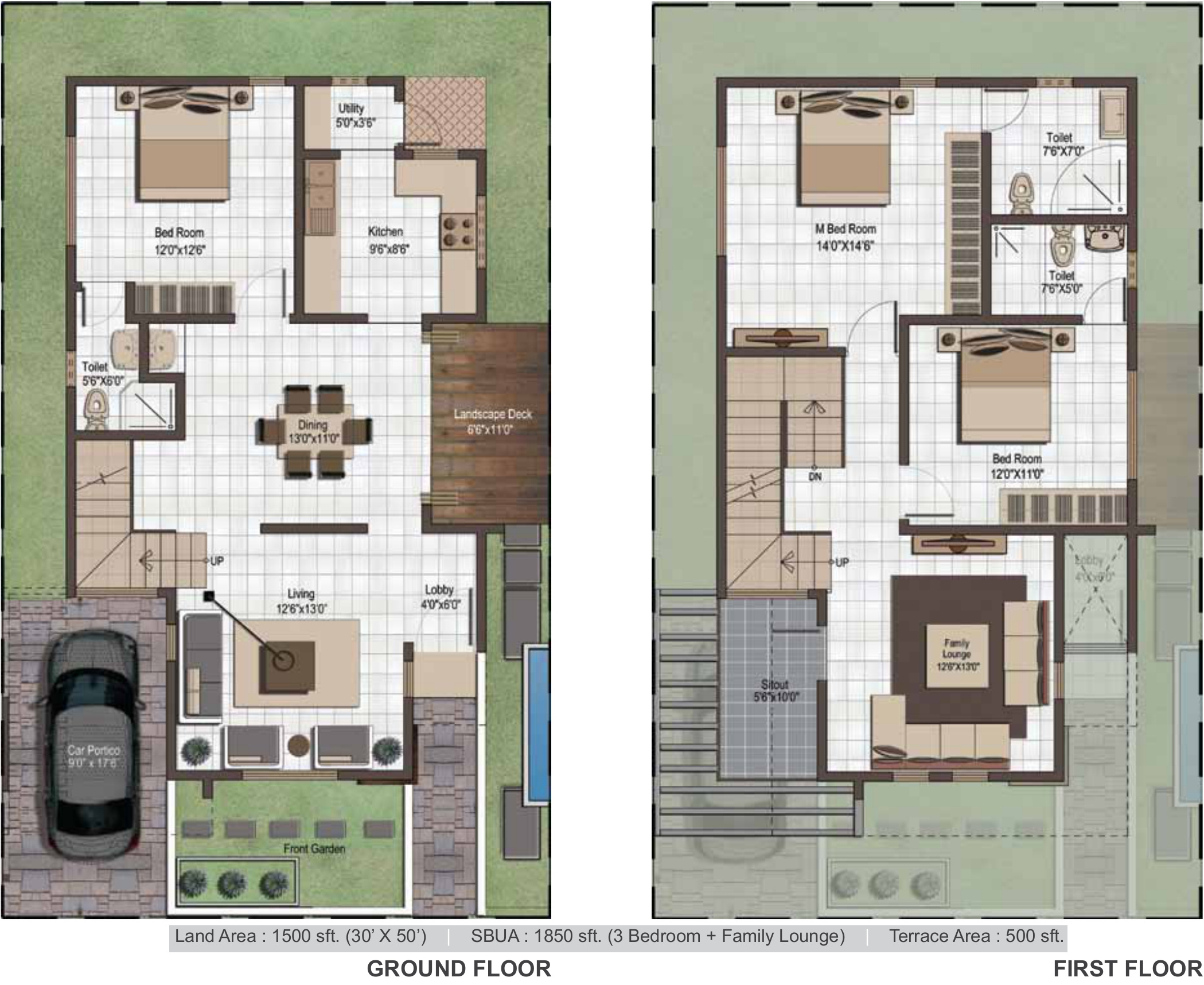 Best 600sft Floor Plan Images Home Design Ideas And