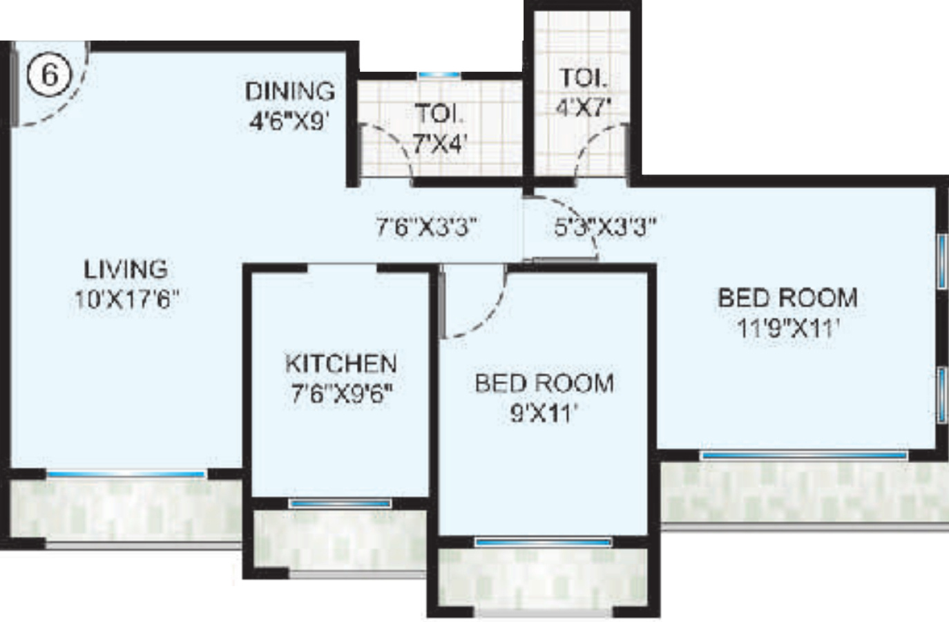 One Story Home Plans additionally 1141368936 also What Does A Passenger Aircraft Galley Kitchen Look Like additionally westindenarauisland additionally 17868 Parts Of The House And Prepositions Of Place. on the breakers floor plan