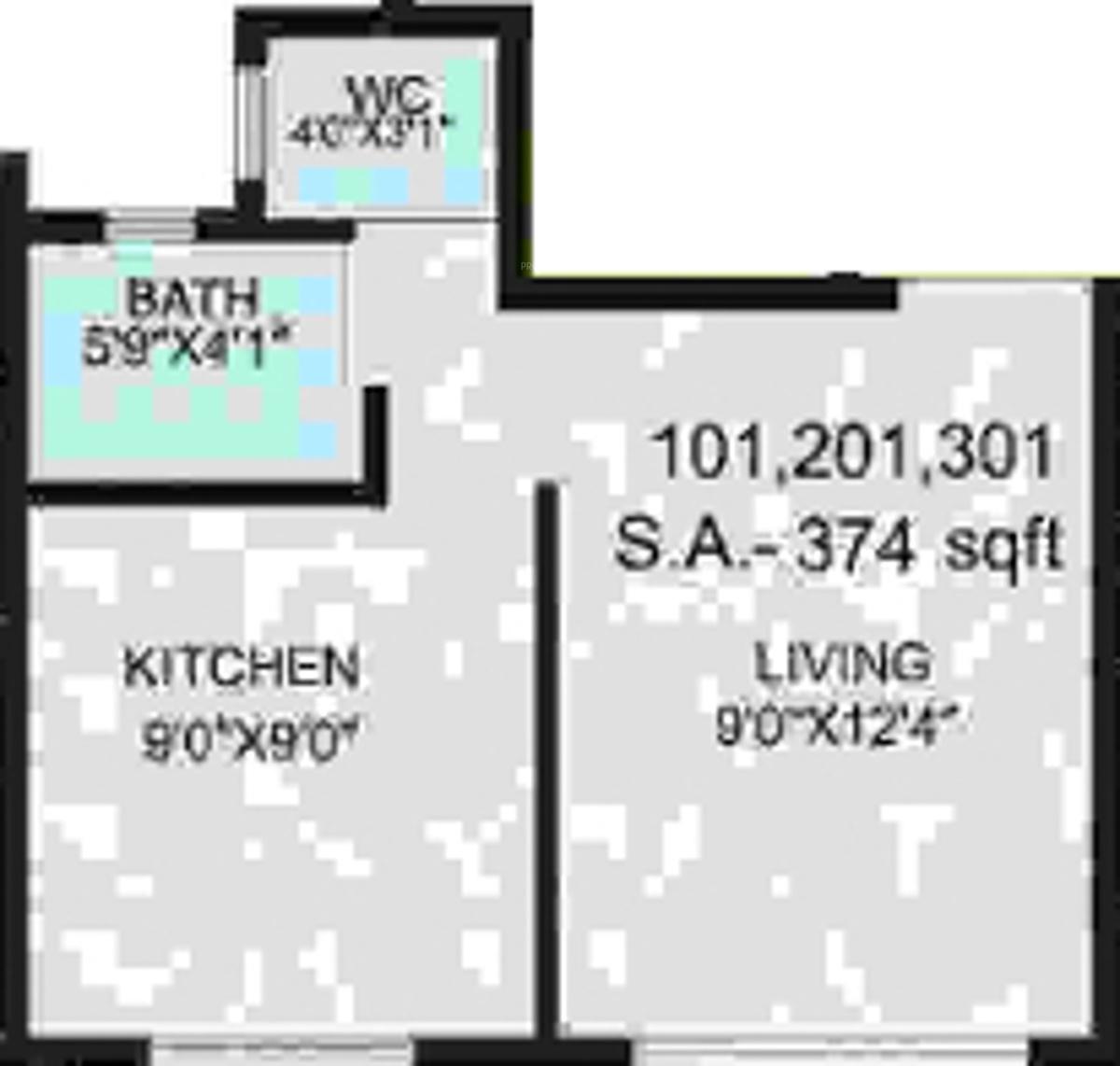 Prayag bathroom fittings price list - 21 34