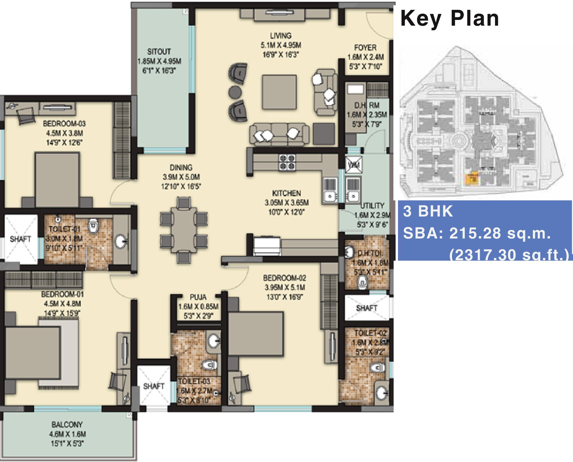 Palladian House Plans Escortsea