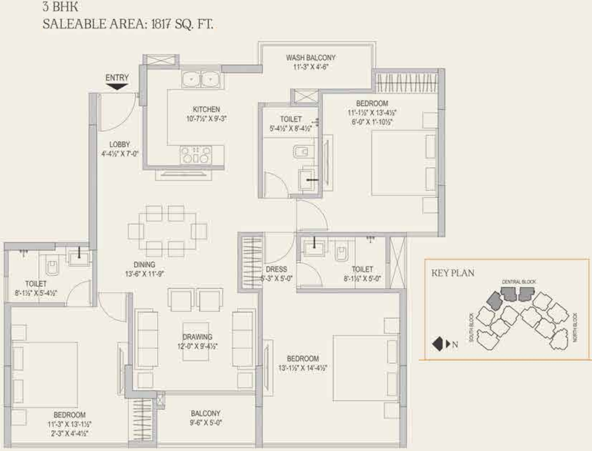 100 Quick Floor Plan Maker Home Ideas Design