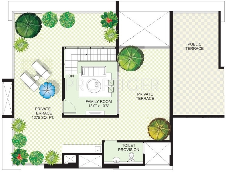 2600 Square Foot House Plans Home Design