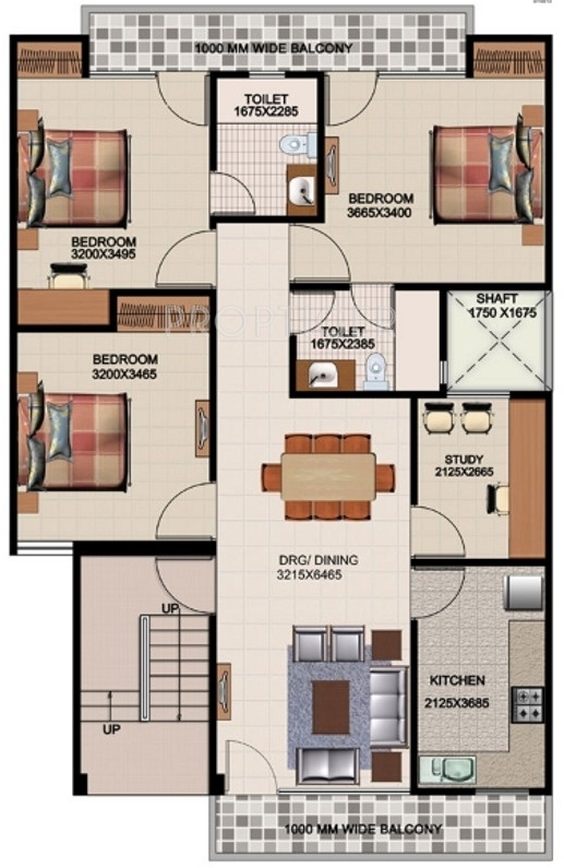 Aditya willow 162 in dasna ghaziabad price location for 162 plan