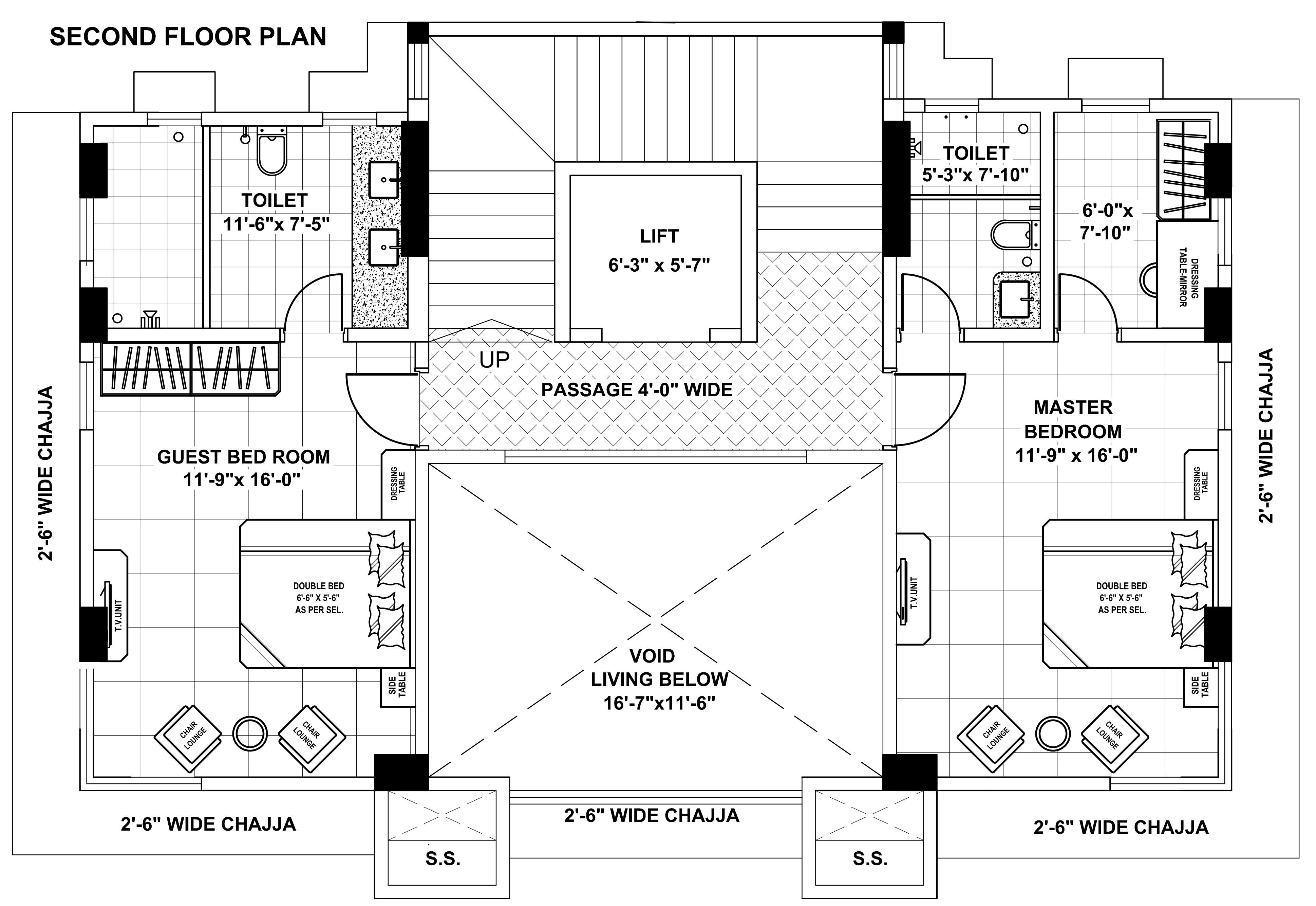 Maison De Reve Plan geopreneur maison de reve in kandivali west, mumbai - price