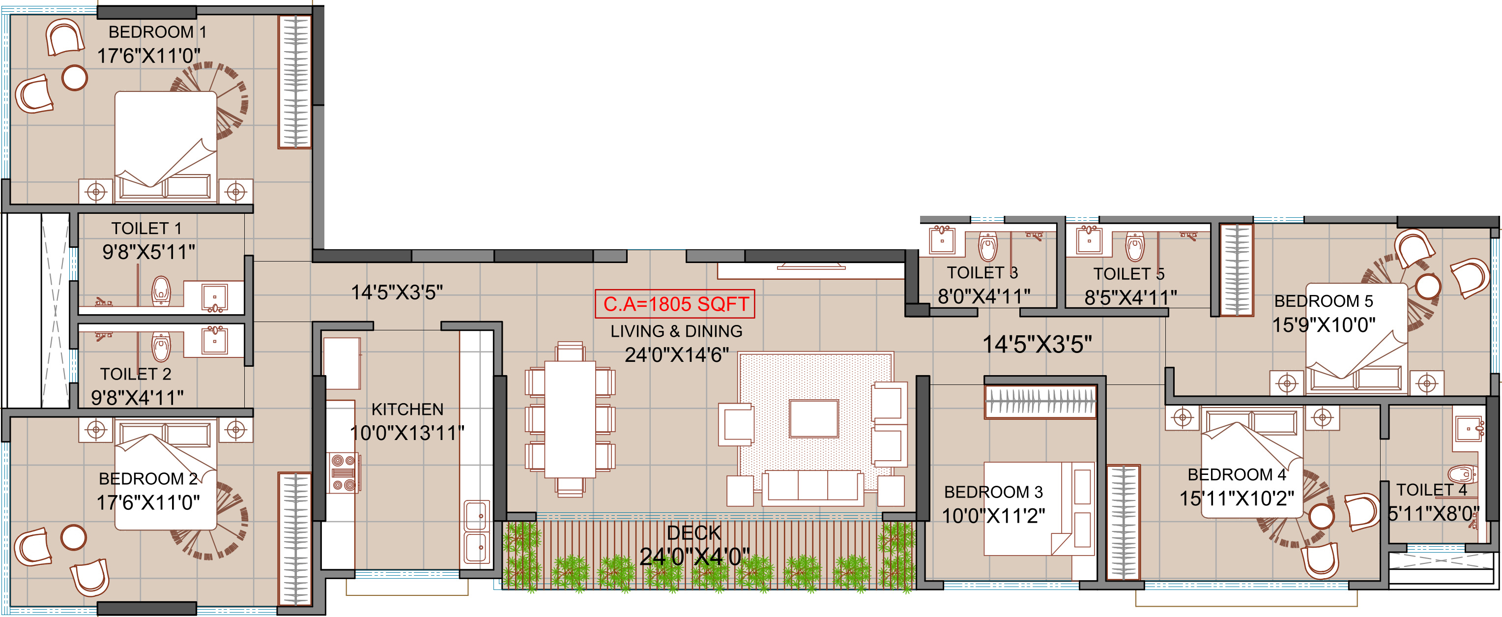 Floor plan synonym100 floor plan synonym swislocki for Floored synonym