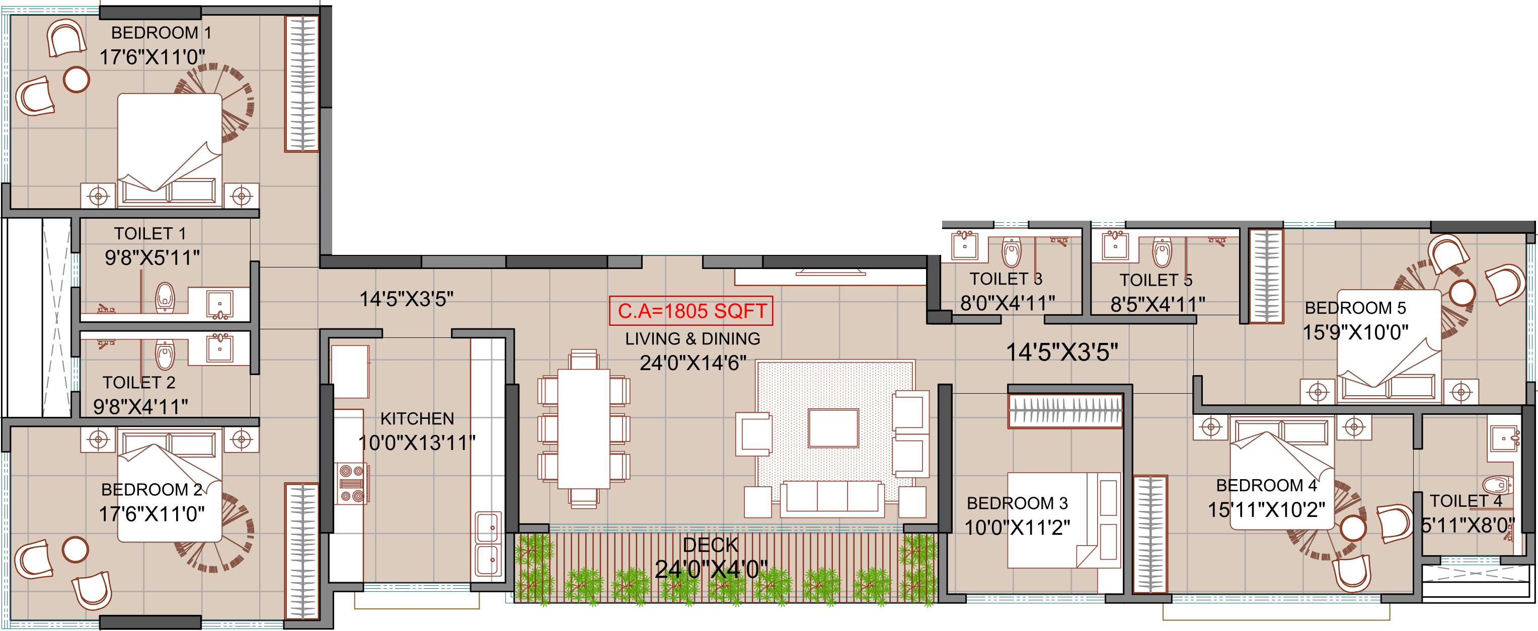 Floor plan synonym floor plan synonym 100 floor plan for Floor synonym