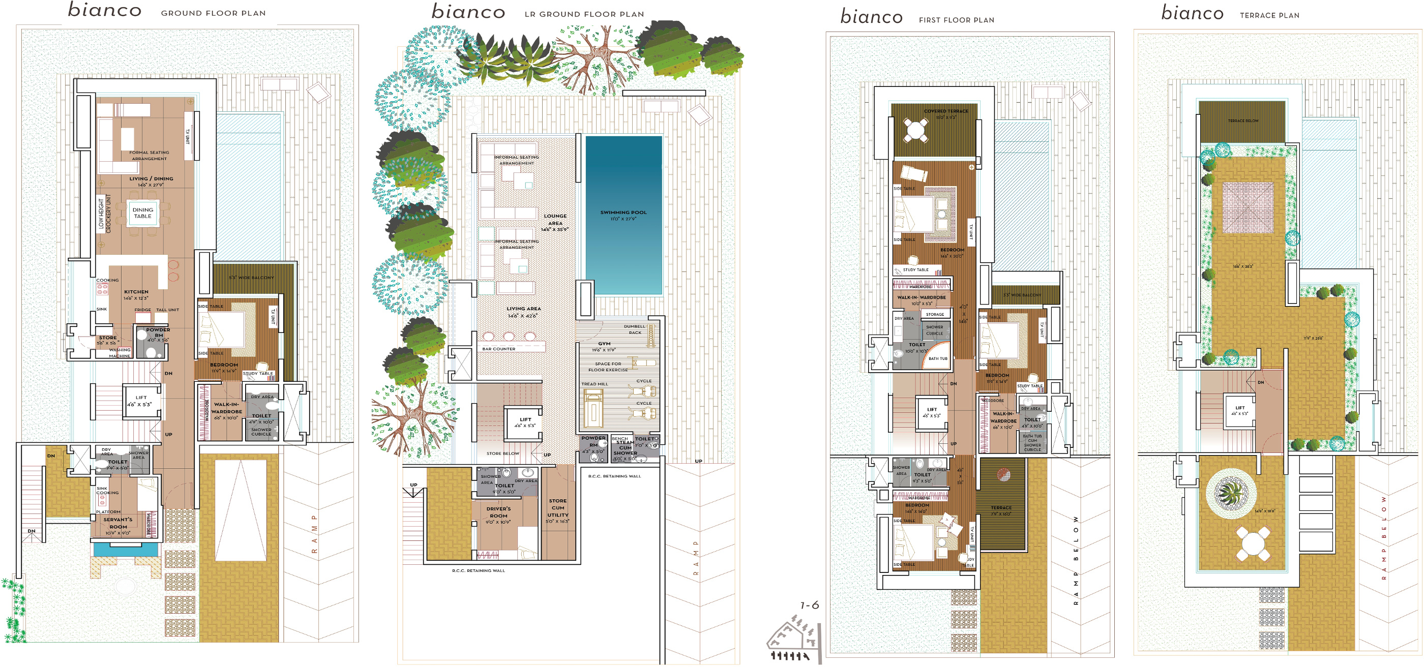 Ace palazzo in talegaon dabhade pune price location for Palazzo floor plan