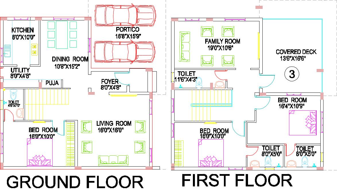 Isha Monarch In Masakalipalayam Coimbatore Price Location Map Floor Plan Amp Reviews