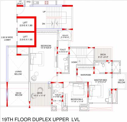 Abil Imperial In Baner Pune Price Location Map Floor