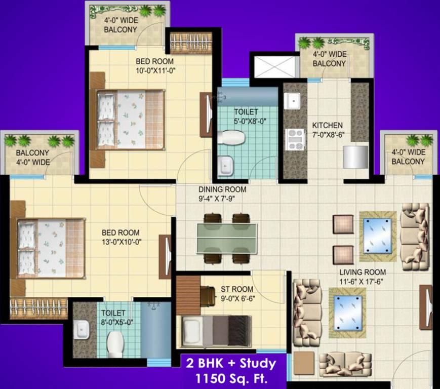 paradise floor plan floor plan 3604432