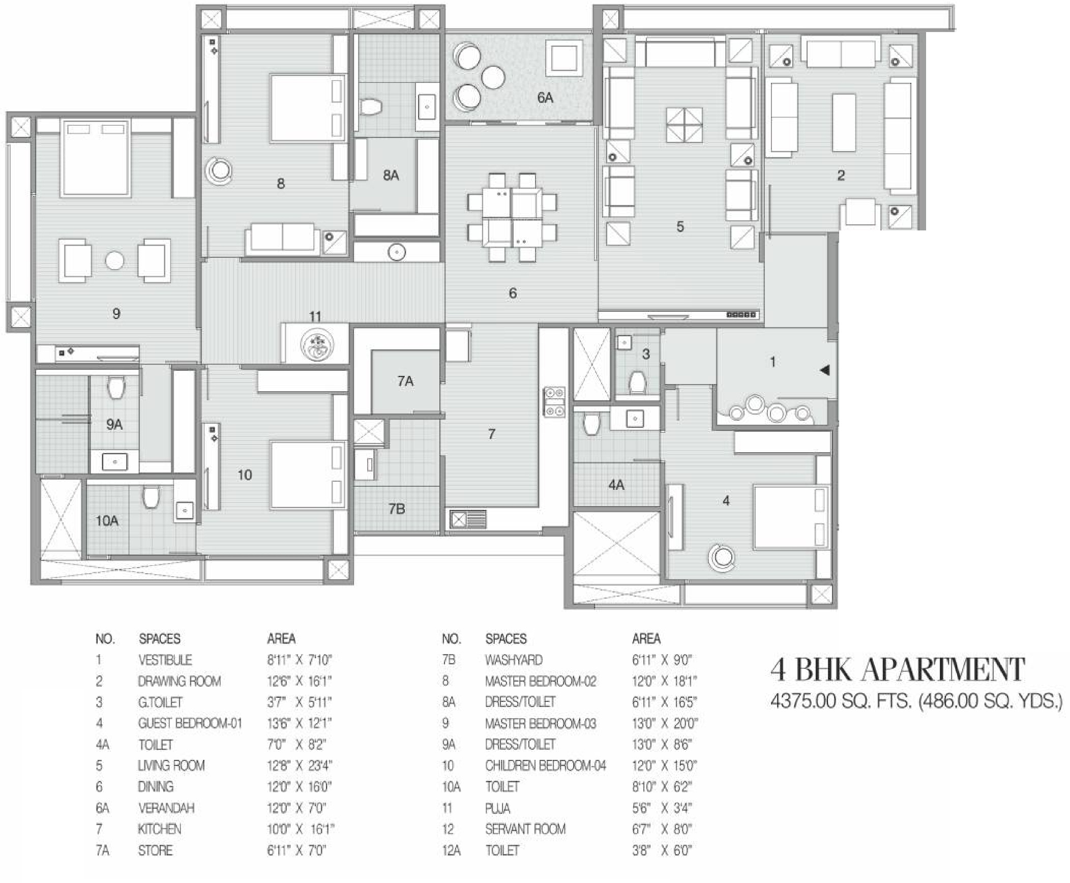 residences floor plan floor plan 3770006?width\=90\&height\=120 john deere 445 wiring diagram wiring diagram and schematic design z225 wiring diagram at panicattacktreatment.co