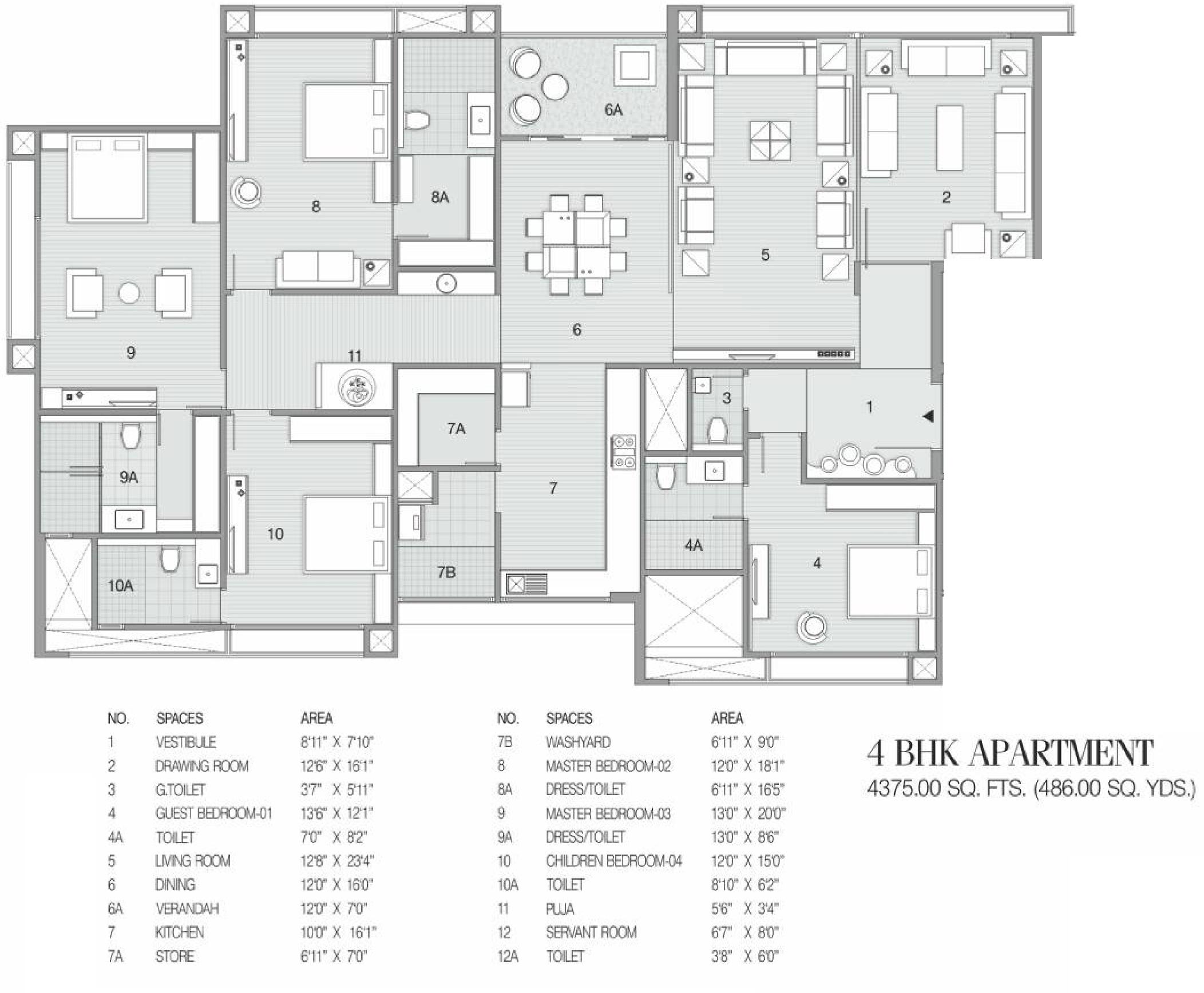 residences floor plan floor plan 3770006?width\=90\&height\=120 john deere 445 wiring diagram wiring diagram and schematic design z225 wiring diagram at readyjetset.co
